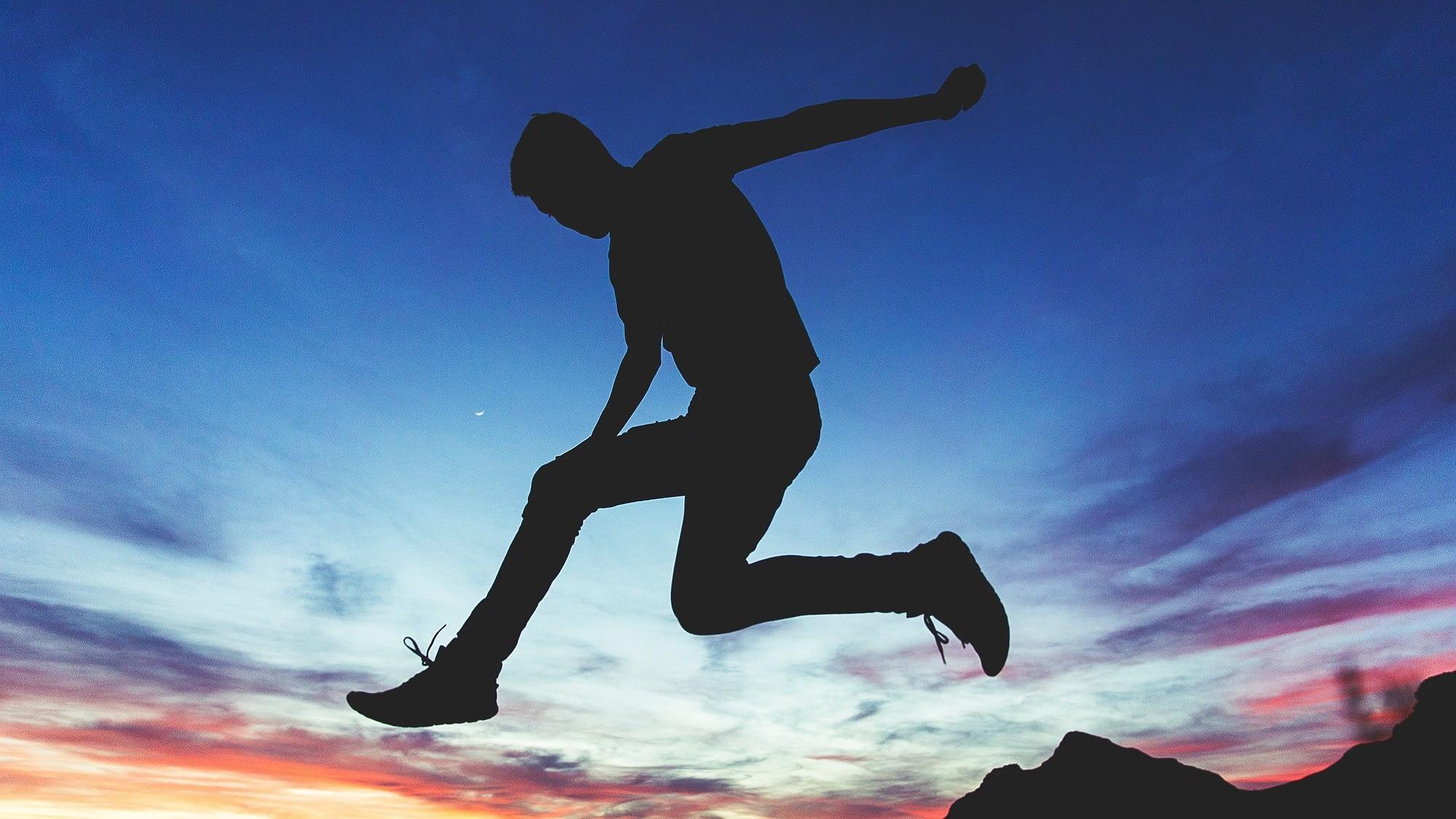 9-effective-habits-to-keep-up-motivation