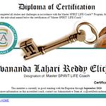 sivananda-master-spirit-life-coach-certified